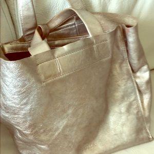Furla bag bought in Milan Italy